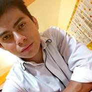 arield404359's profile photo