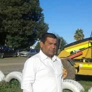 luishernanzapatasand's profile photo