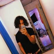 mario310792's profile photo