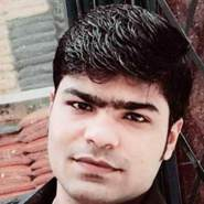 kumarl797158's profile photo