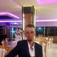 onurbulut17's profile photo