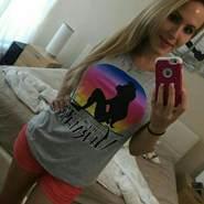 jullet586692's profile photo