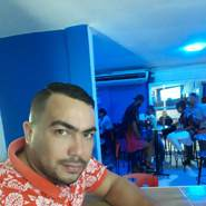 nelson849714's profile photo