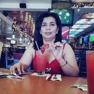 duniar418122's profile photo