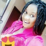 sandral391659's profile photo