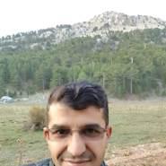 necipk44's profile photo
