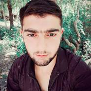 davitha147243's profile photo