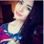 fatimam44720's profile photo