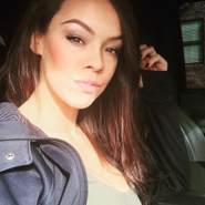 vlastoin2345's profile photo