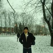 akesh67's profile photo