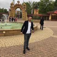 mohamedz780755's profile photo