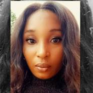 angelo894102's profile photo