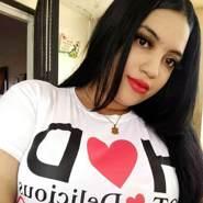 lkate811977's profile photo