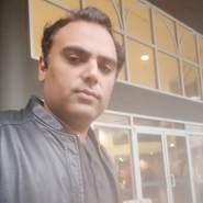 mujji53's profile photo