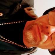 bostond7's profile photo