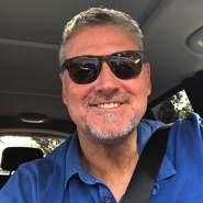 john_wilson43's profile photo