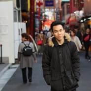 auno151's profile photo