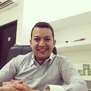 davidscott543's profile photo