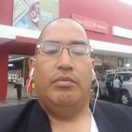 petere852578's profile photo