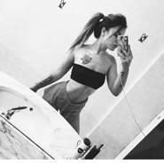 vanessavanne_10's profile photo