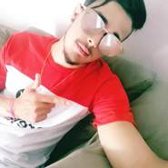 lucassantos249651's profile photo