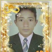 bshyr85's profile photo