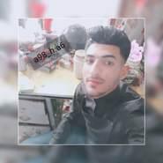 aalyk90's profile photo