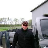 carpenterjames2923's profile photo