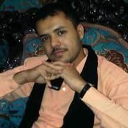 saaydgh788489's profile photo