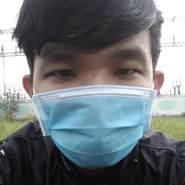 thanhp937630's profile photo