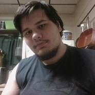 jesters's profile photo