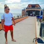 mohamedb968111's profile photo