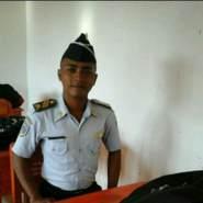 nurdinp829628's profile photo