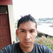 Jhasmany821's profile photo