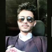 dassdas_aladani's profile photo