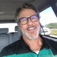tony2475's profile photo