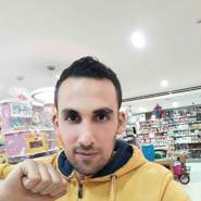 maherj169543's profile photo