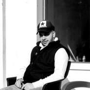 khalila503's profile photo