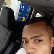 alissonm12861's profile photo