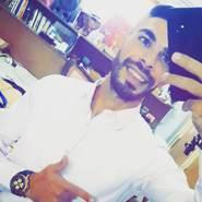 bilals459's profile photo