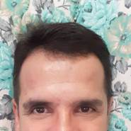 marcelog778638's profile photo
