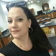 scott_mary_3's profile photo