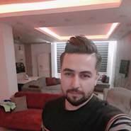 alil1325's profile photo