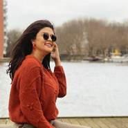 salma536095's profile photo