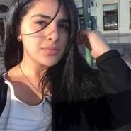 userwpfv127's profile photo
