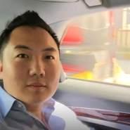 usermbp15026's profile photo