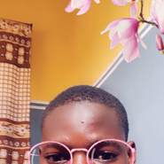 salaudeeny's profile photo