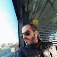 waelg72's profile photo