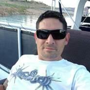 emprenoirtony's profile photo