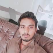 roshanlal142's profile photo